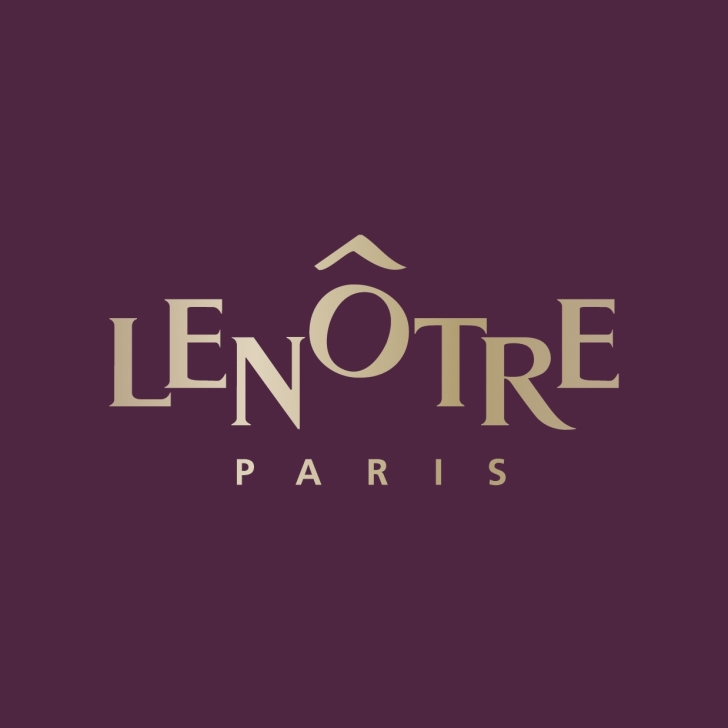 j'ai testé pour vous les cours de pâtisserie lenôtre ! ? espace luxe - Cours De Cuisine Lenotre Bon Cadeau